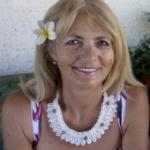 CORINNE RAYBAUD Doktor der Rechts- und Geisteswissenschaften Zeitgeschichte