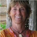 SIDSEL MILLERSTROM Doktor der Anthropologie