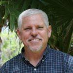 TERRY HUNT Doktor der Anthropologie