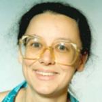 MARIE NOELLE OTTINO Doktor für Prähistorie, Ethnologie und Anthropologie