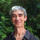 PIERRE OTTINO Doktor der Prähistorischen Archäologie