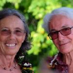 ROBERT & DENISE KOENING Krankenschwester & Lehrer