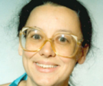 Marie Noelle Ottino